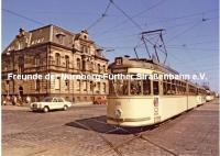 Postkarte 635