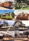 Postkarte 542