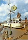 Postkarte 633