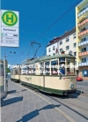 Postkarte 634