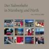 Buch 'Nahverkehr 1981-2008'