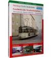 DVD 'Geschichte der Linie 2'