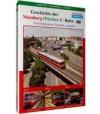 DVD 'Geschichte der U-Bahn'