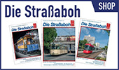 Shop_Strassaboh
