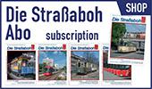 Shop_StrassabohAbo
