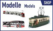 Shop_Modelle