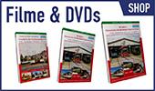 Shop_Filme