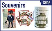 Shop_Souvenirs