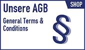 Shop_AGB