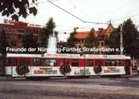 Postkarte 536