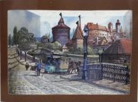 Nürnberger Guckkästla