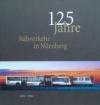 Buch '125 Jahre Nahverkehr'