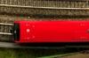 Thumb 6603 UBahn G1 IMG 1508